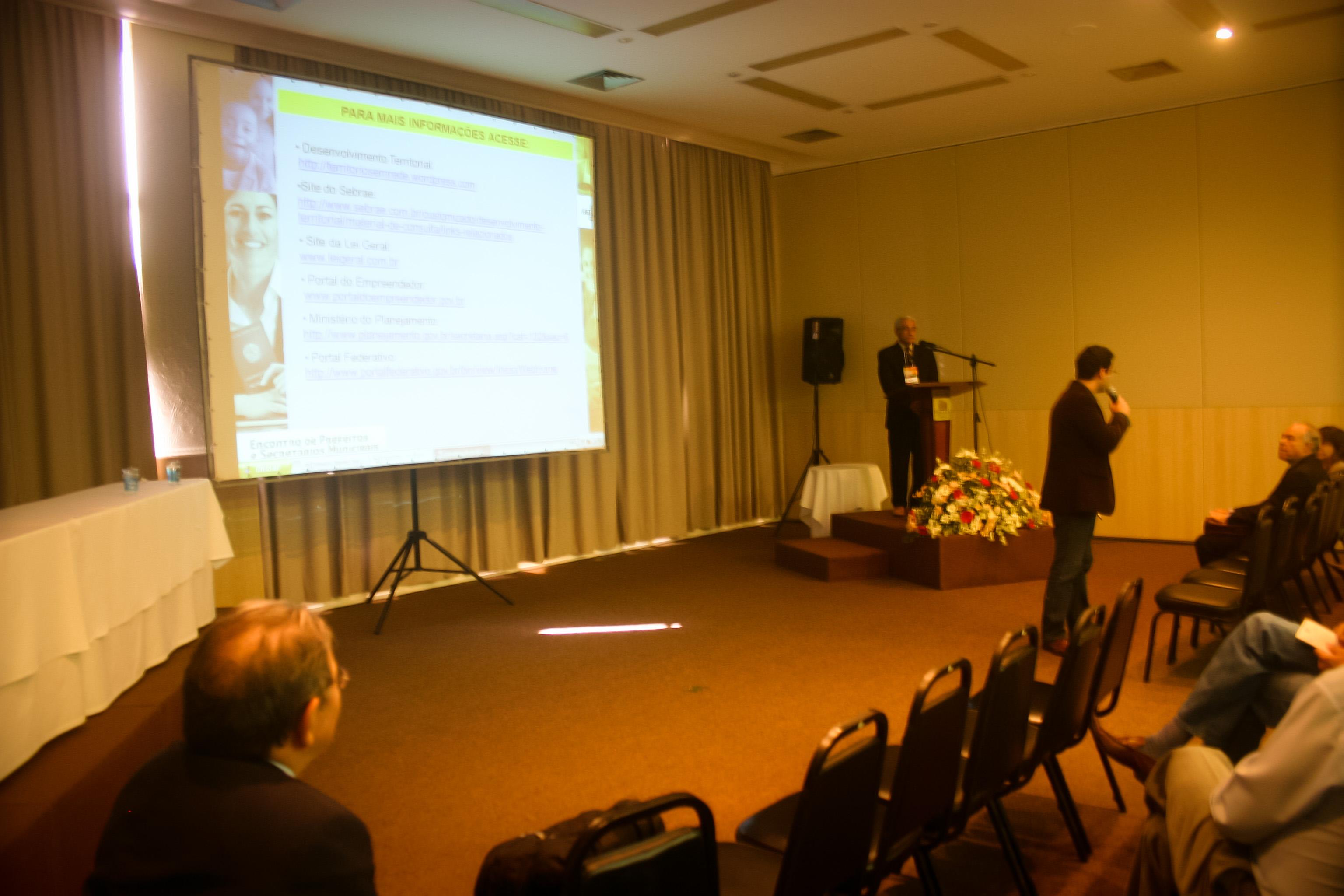 Estruturas para Eventos – Locação  Visual Áudio Eventos